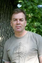 Peter Quin